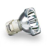 Philips Platinium 5R lampa wyładowcza Płacąc przelewem przesyłka gratis!