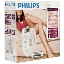 Philips HP 6423