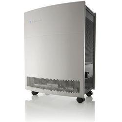Blueair 603 SmokeStopFilter