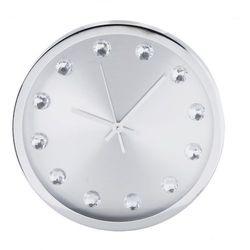 Zegar Wiszący Diamondi