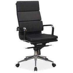 Fotel obrotowy biurowy Signal Q-153 DOSTAWA GRATIS