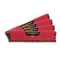 Corsair Vengeance LPX DDR4 32GB (4 x 8GB) 2666 CL16