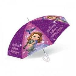 STARPAK Sofia Parasol dziecięcy