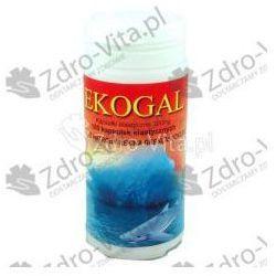 EKOGAL * 100 KAPS /GAL