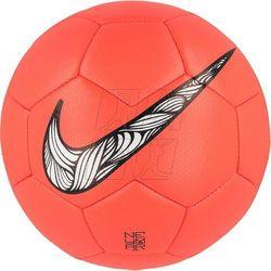 Piłka nożna Nike Neymar Prestige SC2814-830