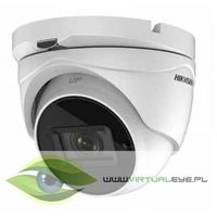 Kamera HD-TVI DS-2CE56H0T-IT3ZF 5MP Hikvision