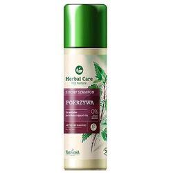Farmona Suchy szampon do włosów Pokrzywa 150ml