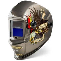 Maska spawalnicza Stamos Germany Eagle Eye