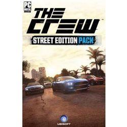 The Crew Street Edition (PC)