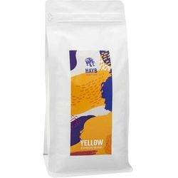 HAYB Yellow Republic 1 kg
