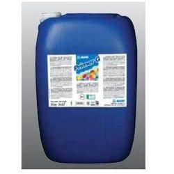 MAPEI PRIMER G - Preparat gruntujący (koncentrat) 5 kg