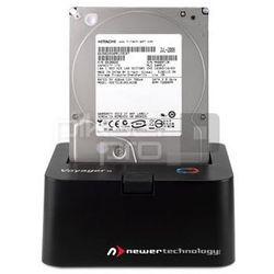 NewerTech Voyager S3 - stacja dokująca USB 3.0 dla SATA HDD/SSD 2,5