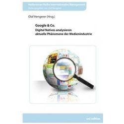 Google & Co.