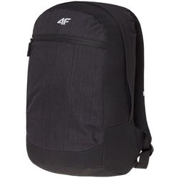 63e87105b0264 plecaki turystyczne sportowe plecak miejski outhorn fabio col14 ...