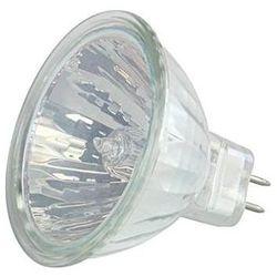 Żarówka EMOS ZE1301 ECMR16-16