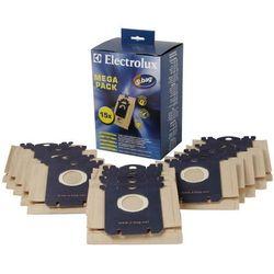 Worki do odkurzacza ELECTROLUX E200M S-Bag Classic - 15 szt. papierowe