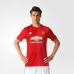 Koszulka Manchester United 2016/17 (Adidas)