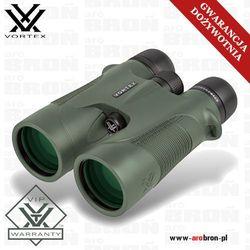 Lornetka VORTEX Optics DiamondBack 12x50 dachowa wodoodporna - GWARANCJA DOŻYWOTNIA VIP
