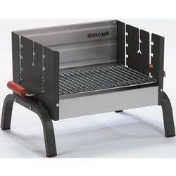 Grill ogrodowy DANCOOK 8100