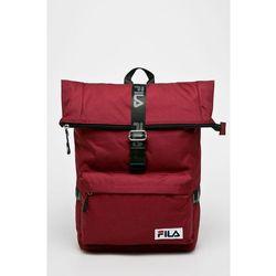 1caa3a8bf09ec Pozostałe plecaki Fila - porównaj zanim kupisz