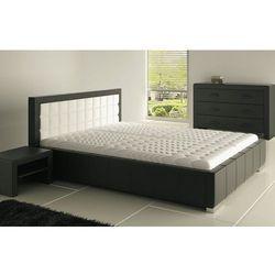 Łóżko 80270