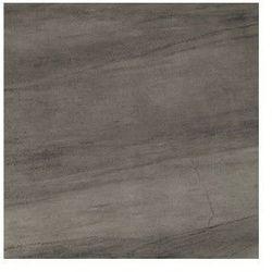 Tau Ceramica Kemberg Grey 60x60 cm płytka gresowa