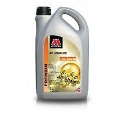 Millers Oils XF Longlife C4 5w30 5L