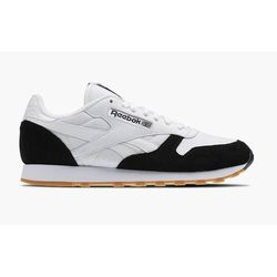 Buty Reebok Classic Leather Perfect Split