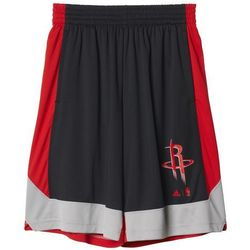 Spodenki Adidas Houston Rockets WNTR HPS SHORT - AX7619 109.00 (-16%)