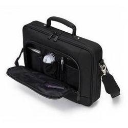 Torba dla laptopów DICOTA Multi ECO 11-13,3'' (D30908) Czarna