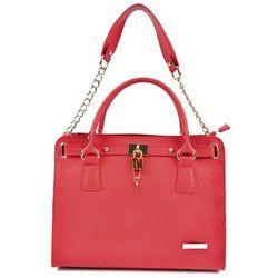 054fd7995fe10 czerwona torebka z krysztalkami czerwone na wesele w kategorii ...