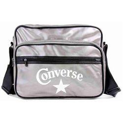 torba na ramię CONVERSE - Converse Reporter 2 (2) rozmiar: OS