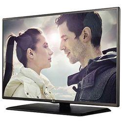 TV LED LG 32LY750