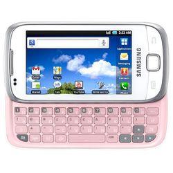 Samsung Galaxy 551 GT-i5510 Zmieniamy ceny co 24h (--98%)