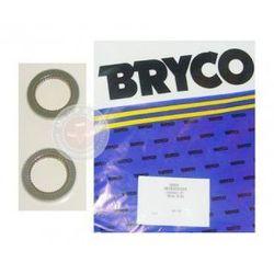 MPWA,M1WA Banner kit firmy BRYCO.
