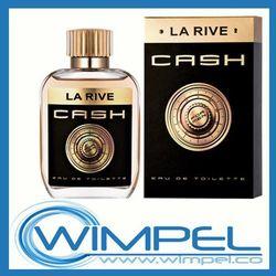 La Rive Cash EDP 100 ml