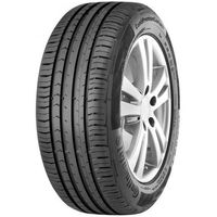 Continental ContiPremiumContact 5 205/65 R15 94 V