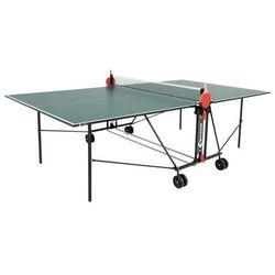 Stół do tenisa stołowego Sponeta 1-42i