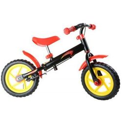 Rowerek biegowy dla Dzieci Piorun