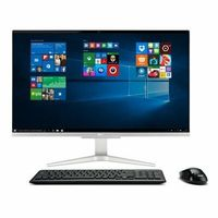 Komputer All-in-One ACER Aspire C27-865 DQ.BCPEP.002 i3-8130U/4GB/1TB/INT/Win10H