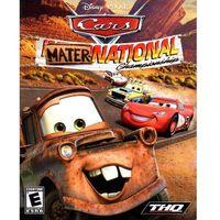 Auta Mater-National Championship (PC)