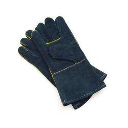 Rękawice spawalnicze - RSPBIZINDIANEX
