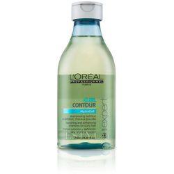 Loreal Curl Contour - szampon do włosów kręconych 250ml