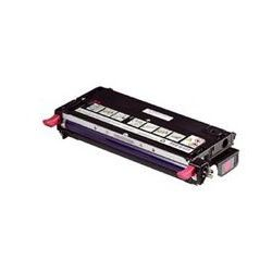 Orygina Toner Dell do 3130CN | 9 000 str. | magenta