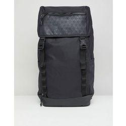 a2e77895c8c38 plecaki turystyczne sportowe plecak sportowy c72 womens legend ...