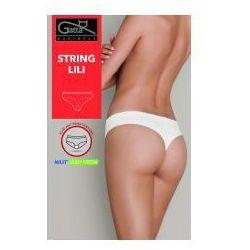 6d3e96287dfa8f stringi damskie stringi gatta comfort 41518 - porównaj zanim kupisz