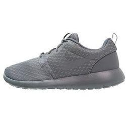 Nike Sportswear ROSHE ONE HYPERFUSE Tenisówki i Trampki dark grey