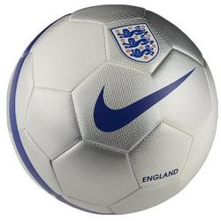 NIKE Piłka Nożna England Prestige SC2815-100