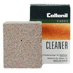 Cleaner Collonil gumka do czyszczenia zamszu nubuku na sucho