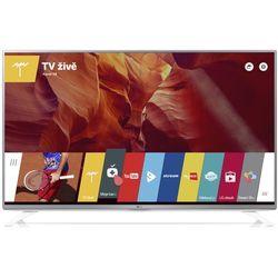 TV LED LG 49LF590